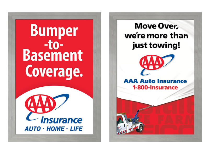 Triple Aaa Auto Insurance Quote Prime Auto Insurance
