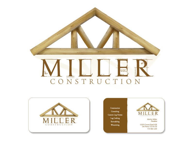 Miller Construction Billboard Advertising And Outdoor